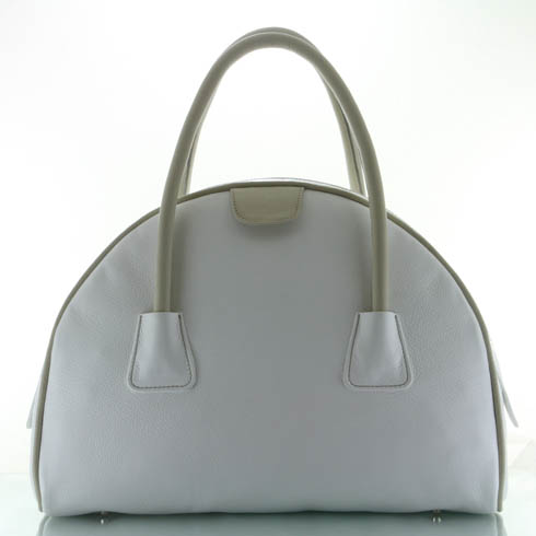 Style Ref: PR114