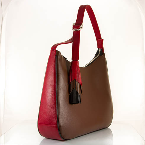 Style Ref: SH145