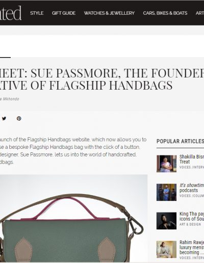 Passmore-Flagship-Handbags-Wantedonline