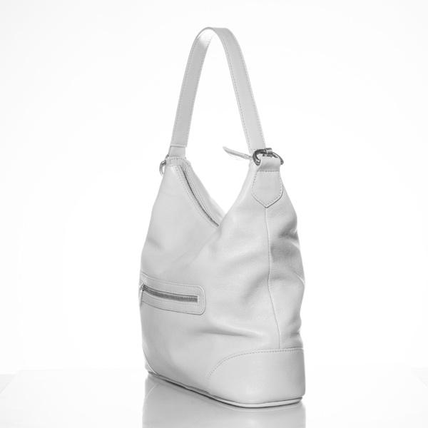 Hobo - Flagship Handbags c8d7fd4d6d