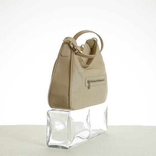 Hobo bag - Style Kalahari