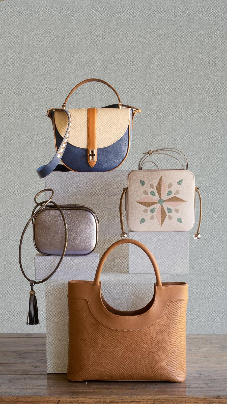 Homepage Flagship Handbags